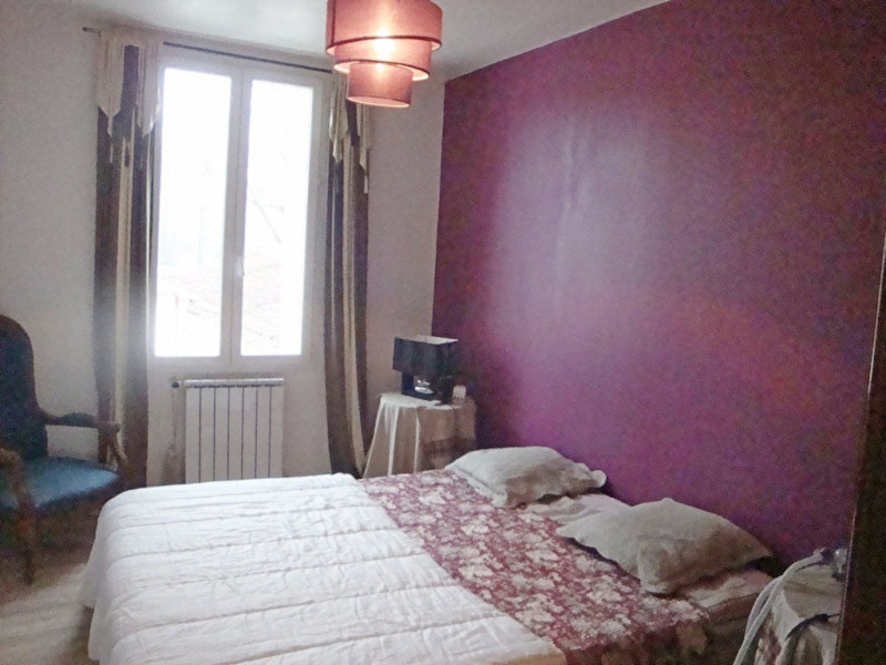 Sale house / villa Agen 223000€ - Picture 9