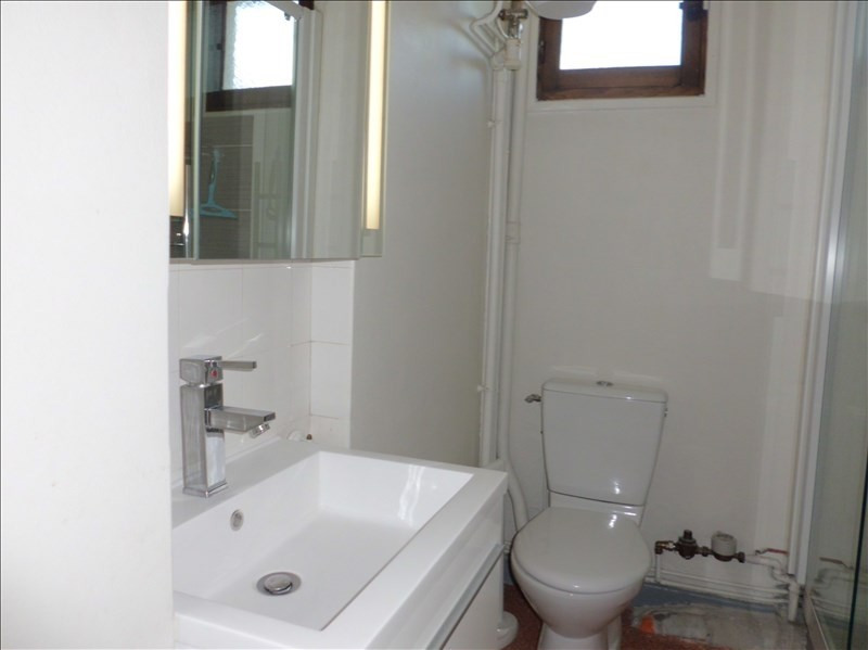 Rental apartment Chambery 476€ CC - Picture 7