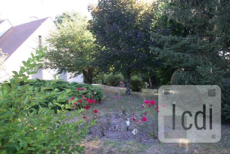 Vente de prestige maison / villa Salbris 296800€ - Photo 4