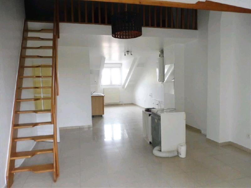 Revenda apartamento Morsang sur orge 239000€ - Fotografia 1