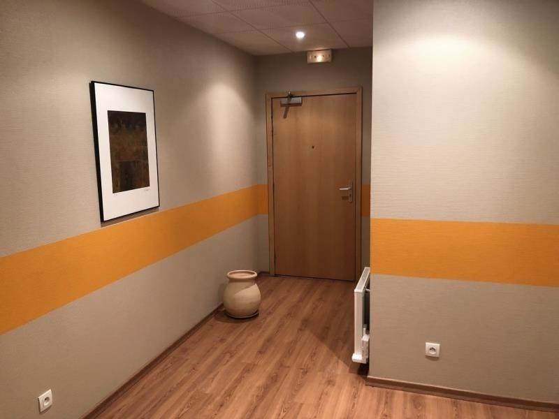 Vente appartement Kaysersberg 179000€ - Photo 2
