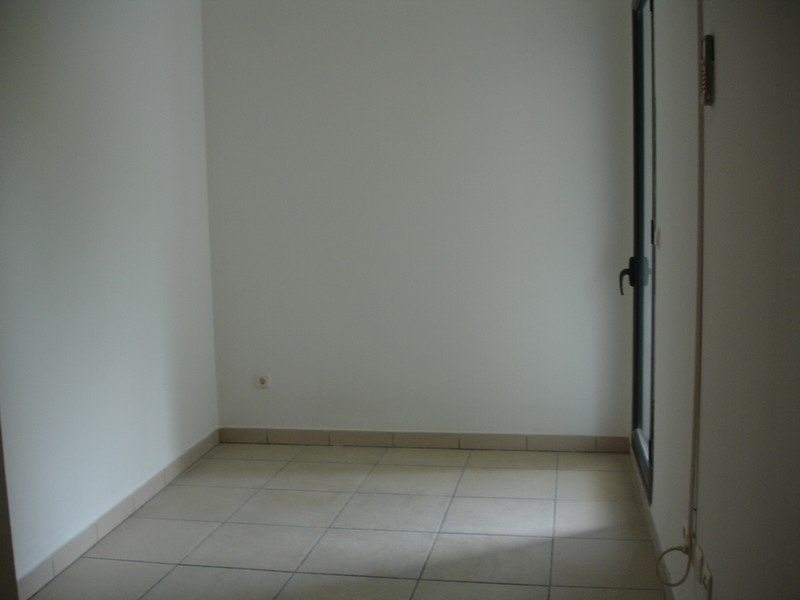 Vente appartement Ste clotilde 75 000€ - Photo 5