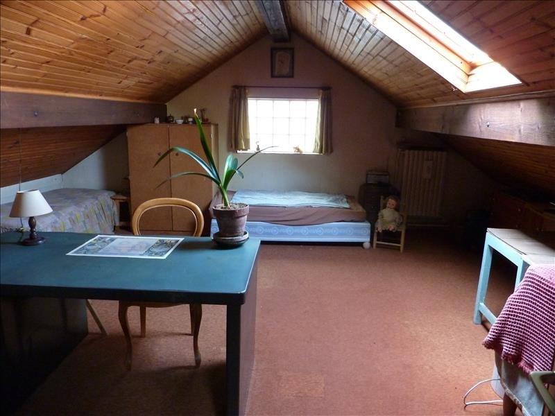 Vente maison / villa Bures sur yvette 456000€ - Photo 9