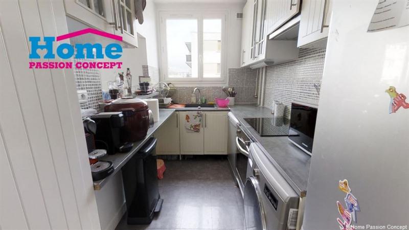 Sale apartment Rueil malmaison 313000€ - Picture 5