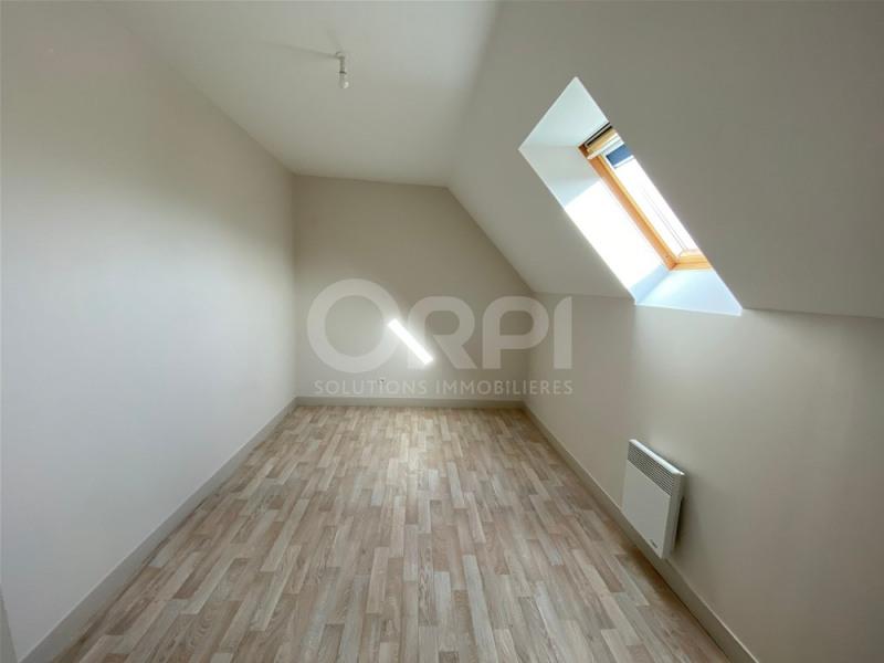 Vente maison / villa Charleval 184000€ - Photo 6