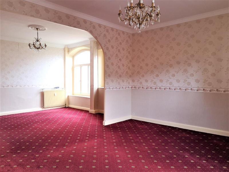 Sale apartment Vichy 245000€ - Picture 5