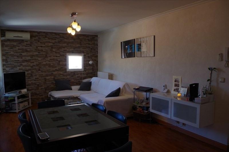 Vente appartement Hendaye 185000€ - Photo 4