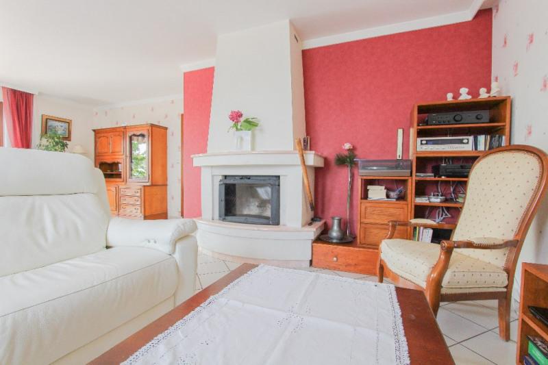 Vente maison / villa Chambery 490000€ - Photo 11
