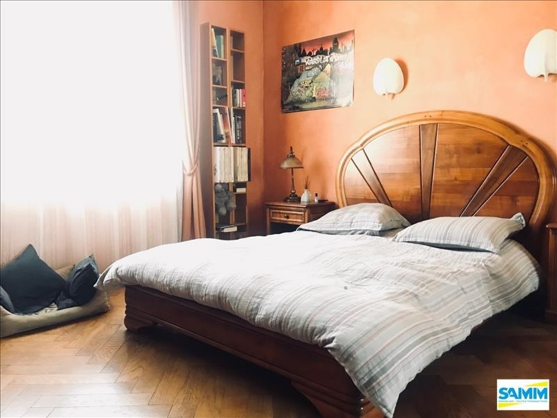 Vente maison / villa Mennecy 399000€ - Photo 7