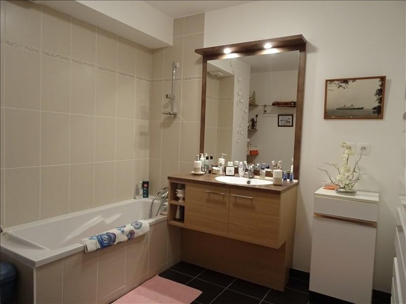 Sale apartment St nazaire 332300€ - Picture 8