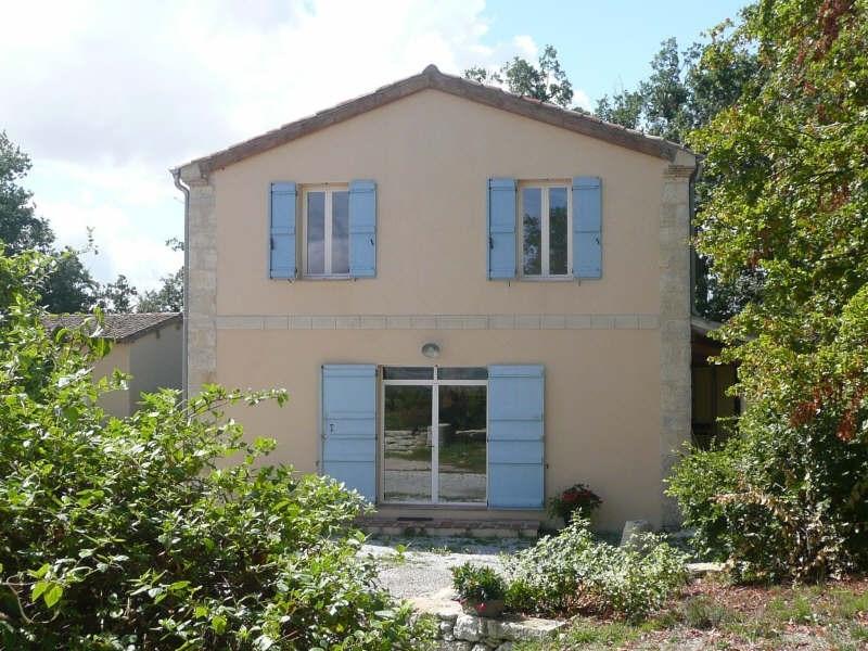 Sale house / villa Lectoure 477000€ - Picture 6