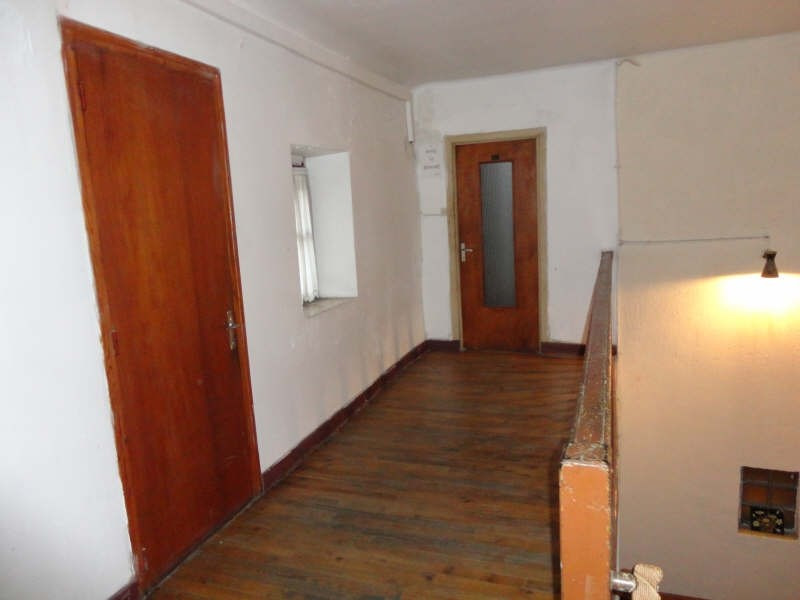 Vente immeuble Laroque d'olmes 222 600€ - Photo 4