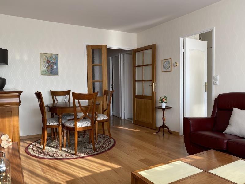 Vente appartement St leu la foret 189000€ - Photo 2