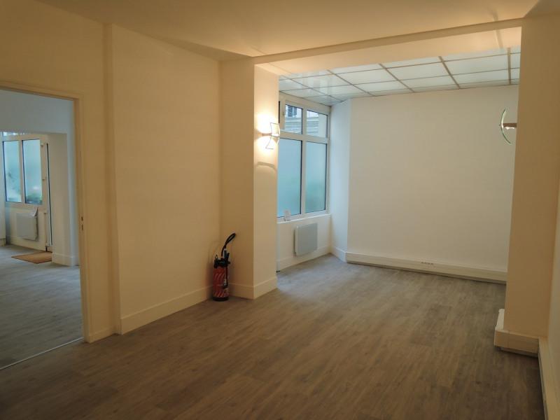 Rental office Paris 9ème 1950€ HC - Picture 6