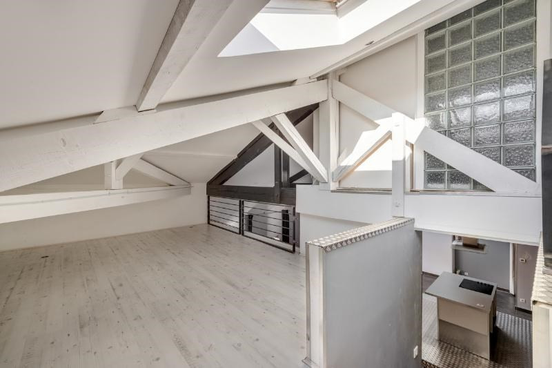 Location appartement Vaux-en-beaujolais 735€ CC - Photo 5
