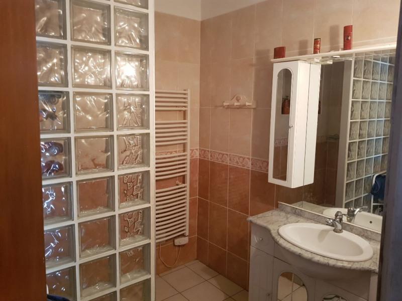 Sale house / villa Vauvert 249000€ - Picture 7