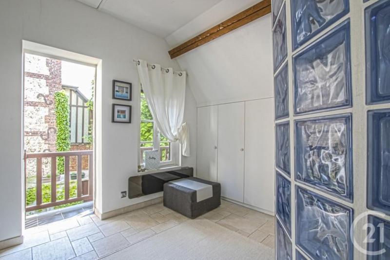 Revenda casa Deauville 380000€ - Fotografia 5