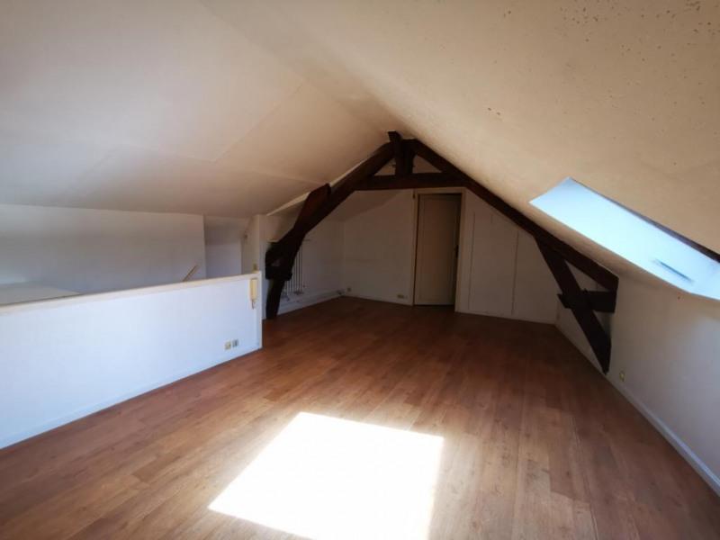 Venta  casa Marly le roi 346500€ - Fotografía 6