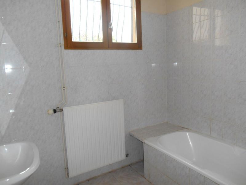 Sale house / villa Oudeuil 178000€ - Picture 6