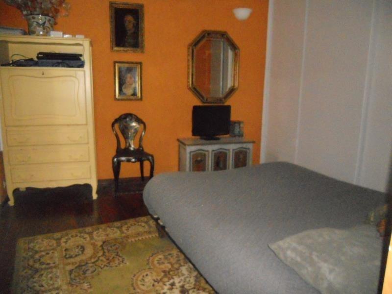 Vente maison / villa Niort 54000€ - Photo 4