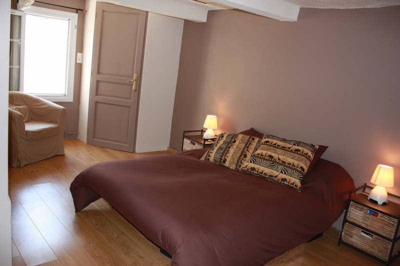 Sale house / villa Eyguieres 140000€ - Picture 3