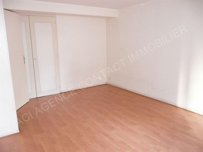 Location appartement Mont de marsan 390€ CC - Photo 3