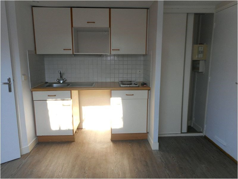 Rental apartment Athis mons 475€ CC - Picture 3