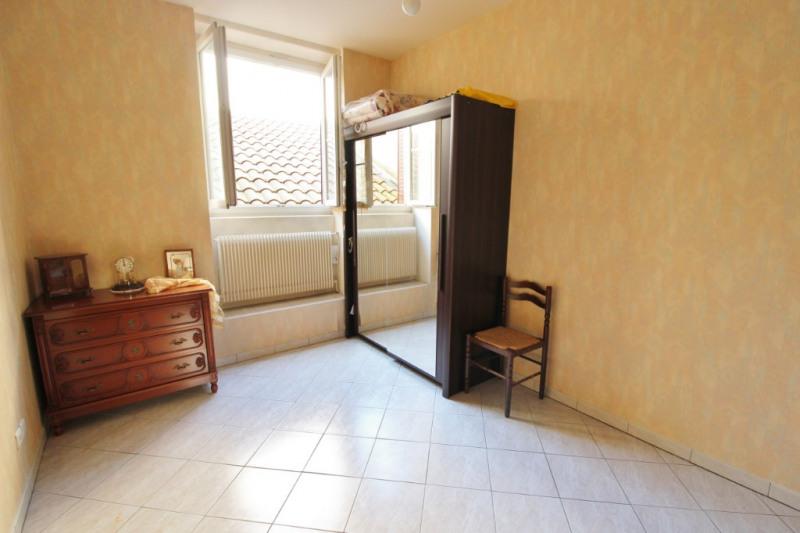 Vente appartement Lyon 9ème 197000€ - Photo 4