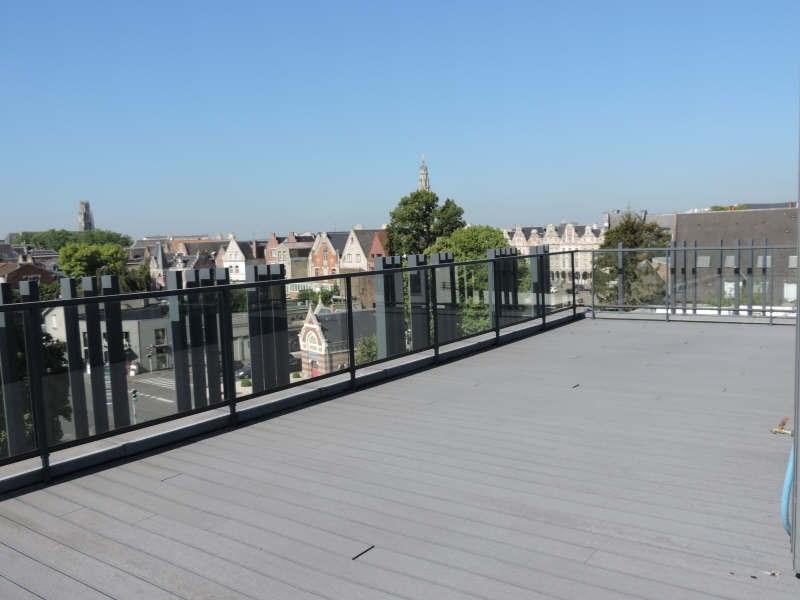 Deluxe sale apartment Arras 525000€ - Picture 8