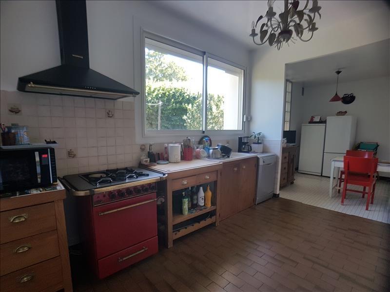 Vente maison / villa Brie comte robert 449000€ - Photo 7