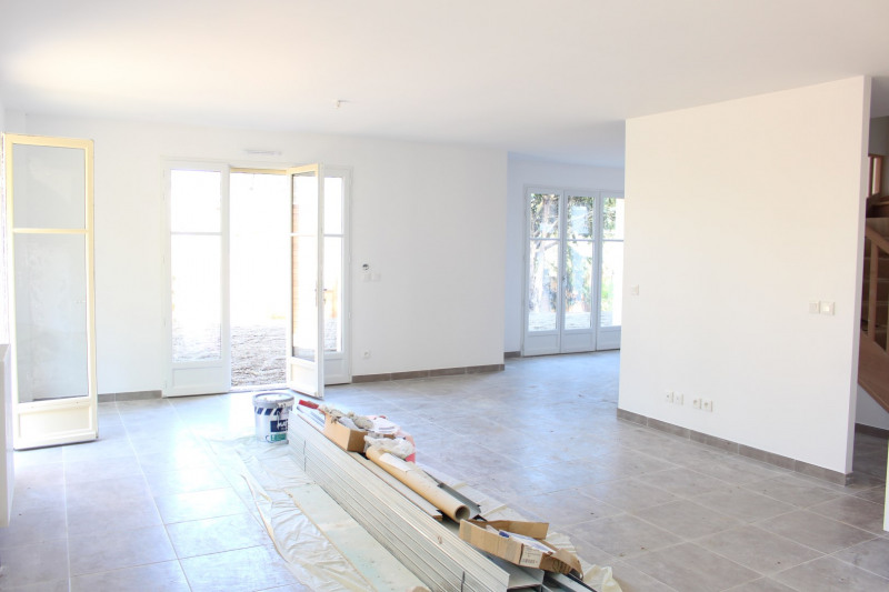 Sale house / villa Marly-le-roi 895 000€ - Picture 5