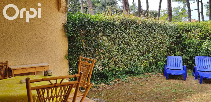 Vente appartement Saint palais sur mer 150 000€ - Photo 3