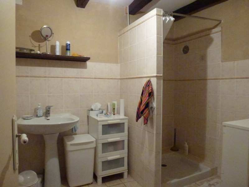 Sale house / villa Hauterives 230000€ - Picture 6