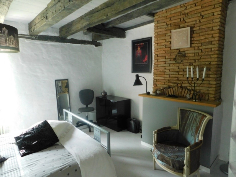 Vente maison / villa Maurens 175750€ - Photo 5
