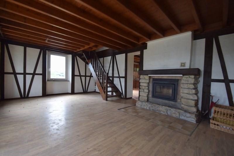 Sale house / villa St gilles 107500€ - Picture 3