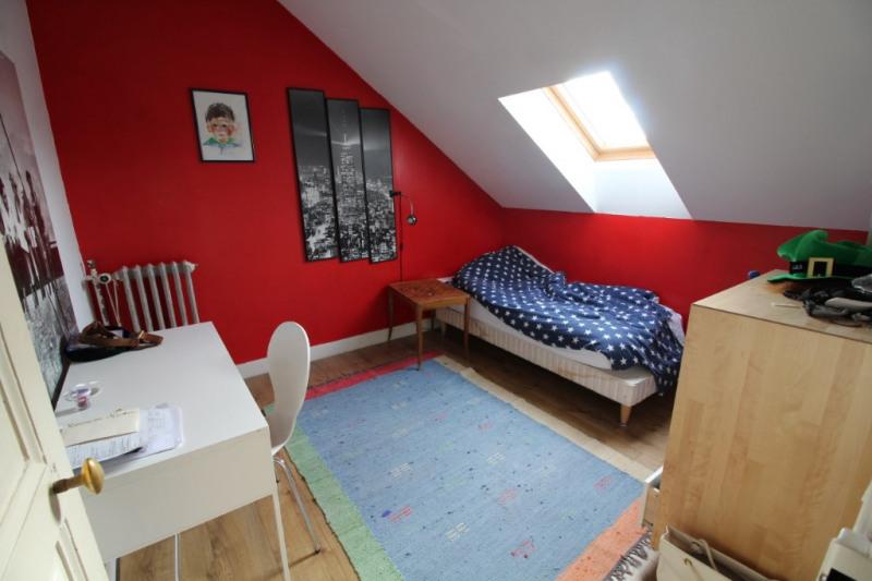 Sale house / villa Meaux 550000€ - Picture 13
