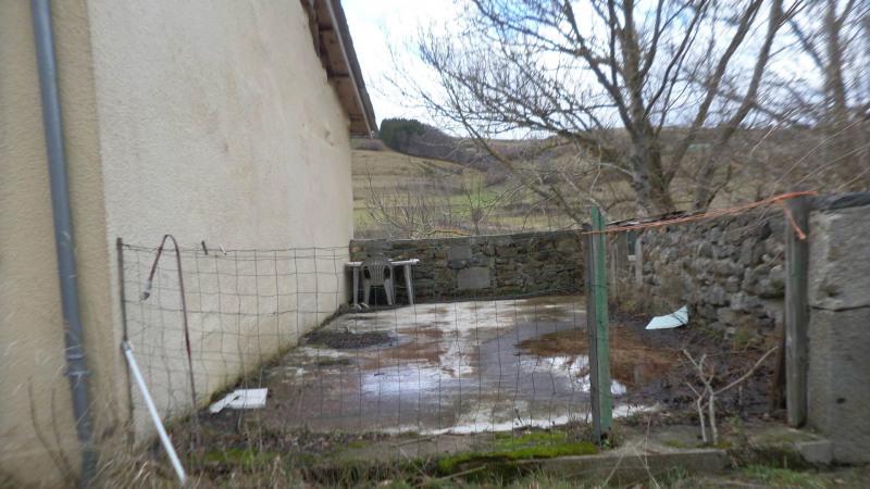 Sale house / villa Le monastier sur gazeille 55000€ - Picture 25