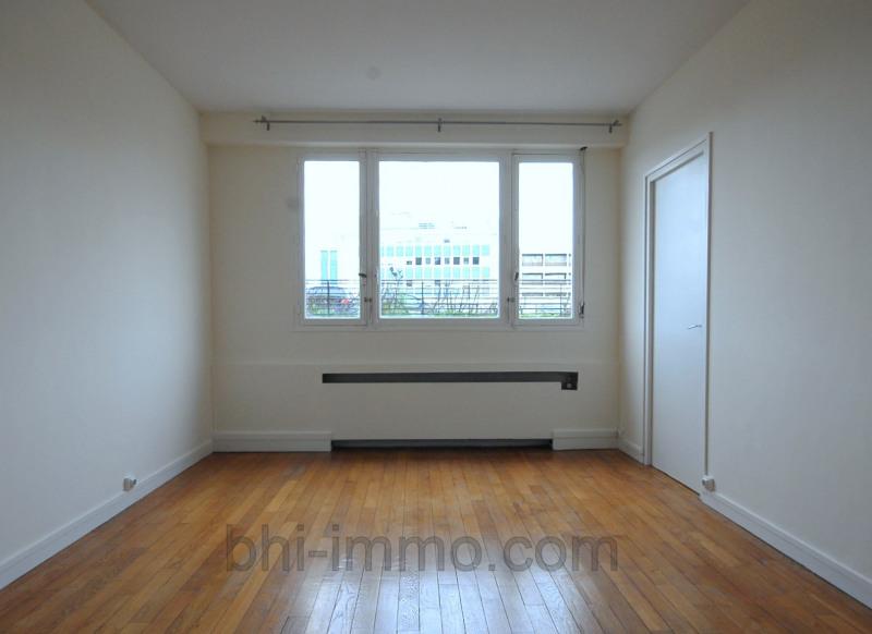 Locação apartamento Paris 5ème 2350€ CC - Fotografia 5