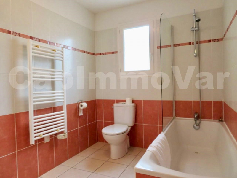 Vente maison / villa Signes 157 500€ - Photo 7