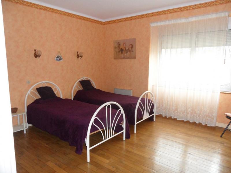 Verkauf haus Kervignac 207080€ - Fotografie 4