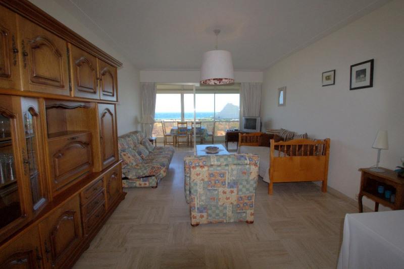 Sale apartment Villeneuve loubet 288000€ - Picture 8