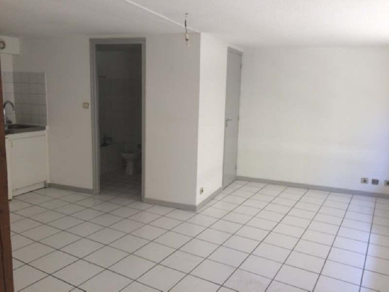 Location appartement Toulouse 539€ CC - Photo 5