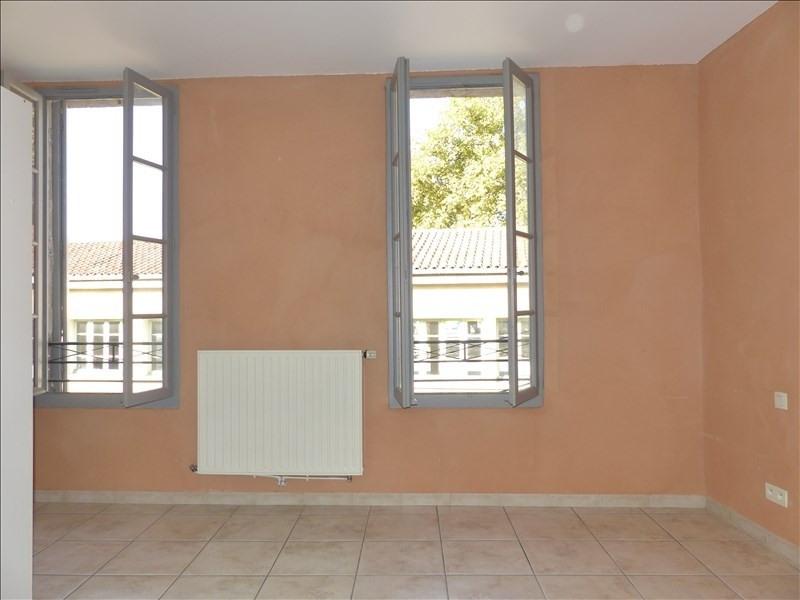 Venta  apartamento Beziers 138000€ - Fotografía 3