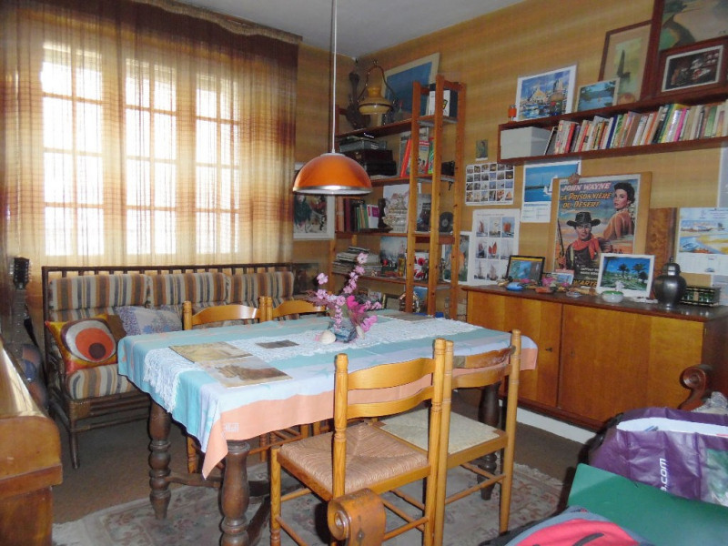 Sale house / villa Brest 149 200€ - Picture 7