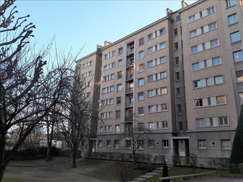 Sale apartment Argenteuil 249000€ - Picture 8