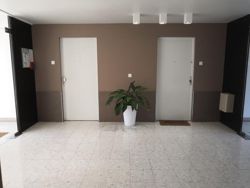 Vente appartement Marly le roi 390000€ - Photo 9