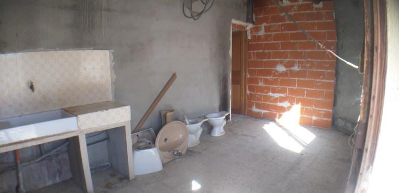 Vente maison / villa Gallician 115000€ - Photo 3