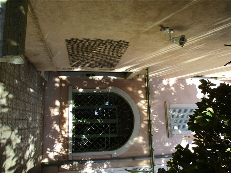 Rental house / villa Salon de provence 1 480€ CC - Picture 8