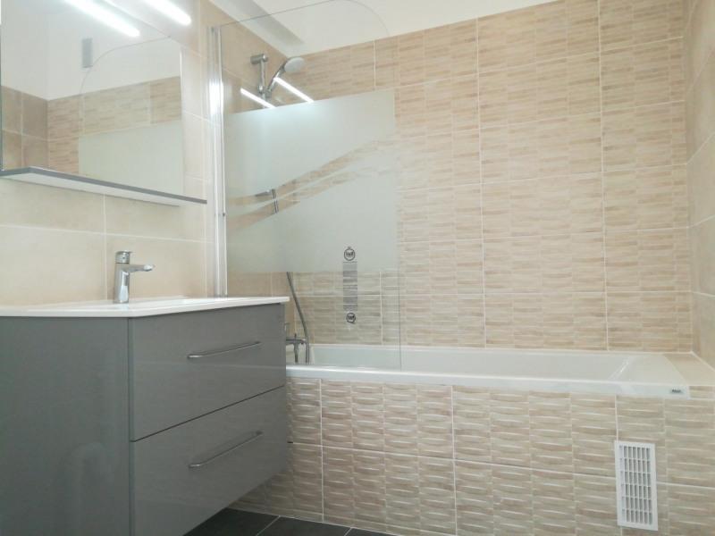 Verhuren  appartement Vincennes 990€ CC - Foto 4