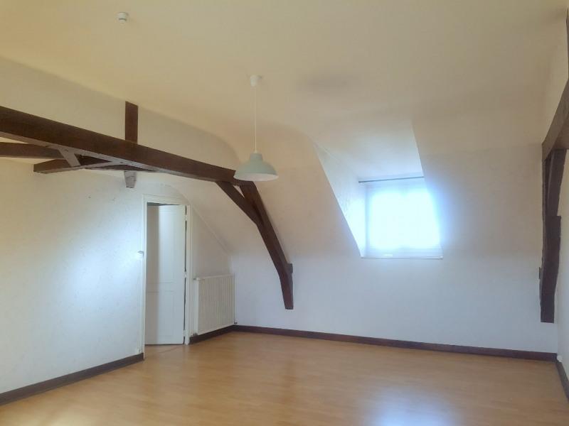 Sale apartment Laval 122900€ - Picture 3